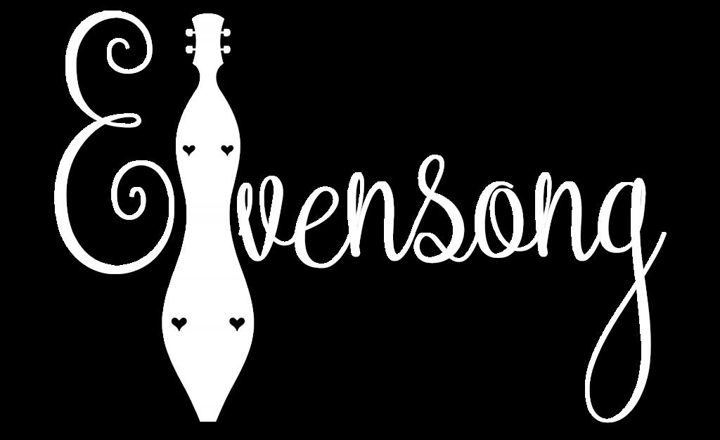 Elvensong-Music-logo